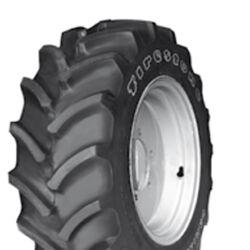 280/70 R16 FIRESTONE R4000 TL 112A/109B Traktor, kombájn, mg. gumi