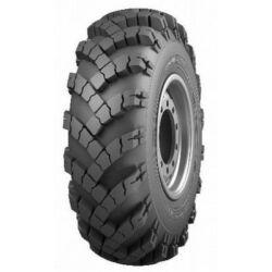 1220*400*533 IP184/ 10pr 142G TTF Teher gumi