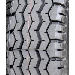 12.00R20 Kama I368/18 pr korm. 154/149J (100J) TT Teher gumi