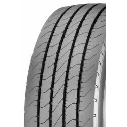 385/65R22.5 Goodyear LHS2+ 160K Teher gumi