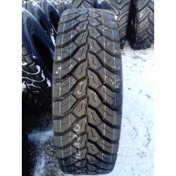 13R22.5 Linglong KMA400/18pr korm. onoff 156/150K Teher gumi