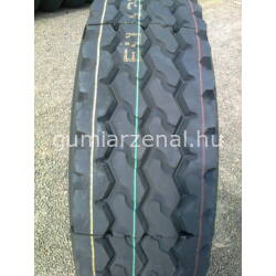 13R22.5 Linglong LLA01/18pr korm. 156/150K Teher gumi
