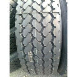 425/65R22.5 Linglong LLA38/20pr 165J Teher gumi