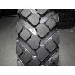 12.00-20 M93/8pr 135J TTF Teher gumi