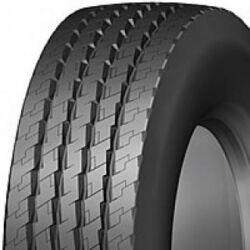 265/70R19.5 Kama NT-202 korm. 143/141J M+S Teher gumi
