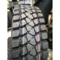 315/80R22.5 Kama NU701 univerzális onoff 156/150K M+S Teher gumi