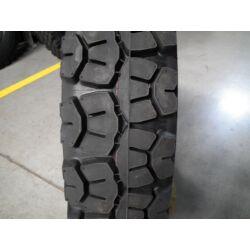 9.00R20 OBM040 136/133J TTF Teher gumi