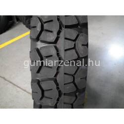 9.00R20 OBM-40/12pr 136/133 (100J) TTF védőszalag nélkül