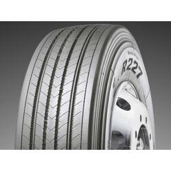 315/60R22.5 Bridgestone R227 korm. 152/148L Teher gumi