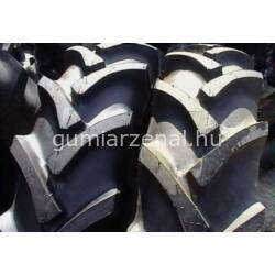 270/95R38 BKT Agrimax RT 955 140 A8 / 140 B Traktor, kombájn, mg. gumi