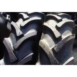 230/95R42 BKT Agrimax RT 955 133 A8 / 133 B Traktor, kombájn, mg. gumi