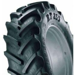 380/85R38 BKT Agrimax RT 855 139 A8 / 139 B Traktor, kombájn, mg. gumi