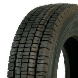 315/80R22.5 Dunlop SP444 húzó 156L/150M Teher gumi