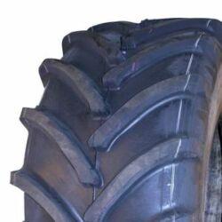 800/65R32 BKT Agrimax Teris 178 A8 / 175 B Traktor, kombájn, mg. gumi