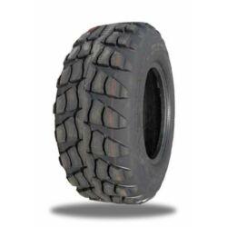 16/7020 D50/14pr 147F TL Teher gumi