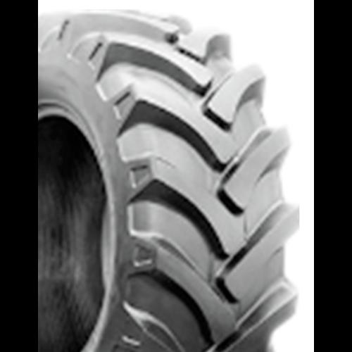 23.1-26 Armour R-1/12pr ( 620/75-26 ) TT Traktor. kombájn. mg.gumi
