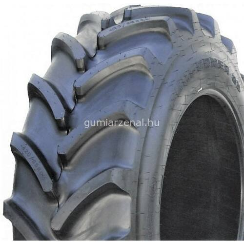 380/85R24 14.9R24 FIRESTONE PERFORMER85 EXTRA TL 131D/128E Traktor, kombájn, mg. gumi