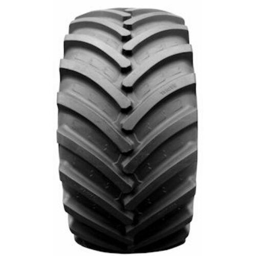 800/65R32 BKT Agrimax RT 600 181 A8 / 178 B Traktor, kombájn, mg. gumi