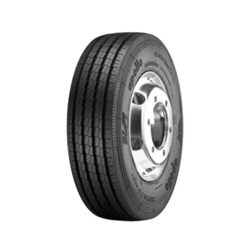 315/70 R22.5 156/150L EnduRace RA(EU)-E minden tengelyre,Teher gumi