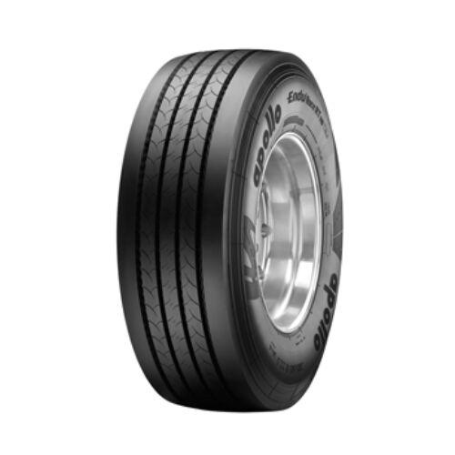 385/65 R22.5 164K ENDURACE RFRONT HD korm.,Teher gumi