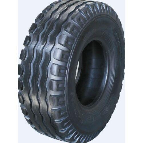10.0/75-15.3 Armour IMP-100/14pr max. load 1900kg TL Traktor. kombájn. mg.gumi