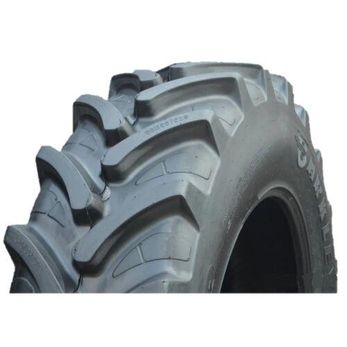 380/85R24 14.9R24 BARKLEY BLA01 131A8/128B Traktor, kombájn, mg. Gumi