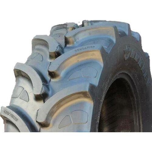 360/70R24 BARKLEY BLA02 122A8/119B Traktor, kombájn, mg. Gumi