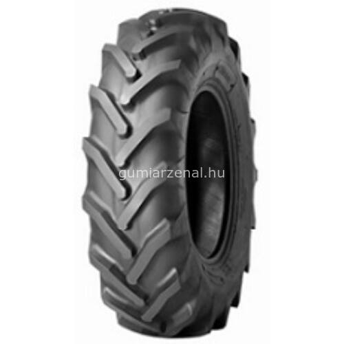12.4/11-38 Alliance AS 304 TT 122 A8 Traktor. kombájn. mg.gumi