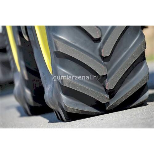 VF710/70R38 BRIDGESTONE VT TRACTORTL 178D175E Traktor, kombájn, mg. gumi