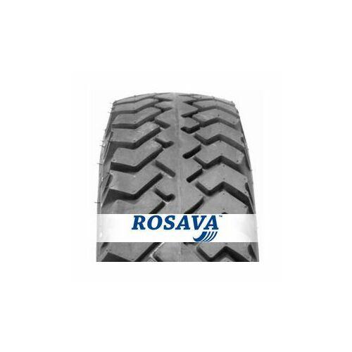 9.00-16 Rosava F-277/10pr 125A6 TT Traktor. kombájn. mg.gumi