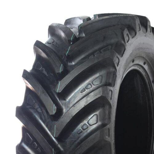 540/65R24 Shandong LL LR-650 ( R-1W ) 140D/143AB TL Traktor. kombájn. mg.gumi