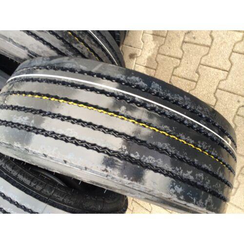 385/65R22.5 Cordiant Professional TR1  160K/158L M+S Teher gumi