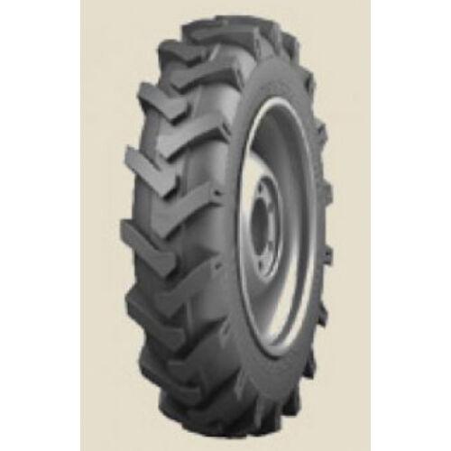 8.3-20 V-105A/8pr 102(A6) TT max. load 850kg Traktor. kombájn. mg.gumi