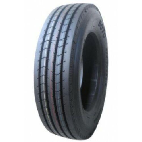 385/55R22.5 Boto BT215/20pr 160K Teher gumi