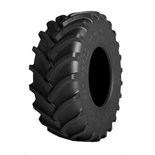 650/75R32 DF-101 Tyrex Agro 167A8/164B TL Traktor. kombájn. mg.gumi