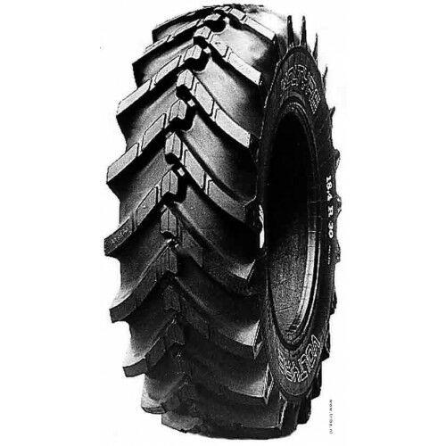 18.4R30 FVL-234/ 8pr 142A8 TT Traktor. kombájn. mg.gumi