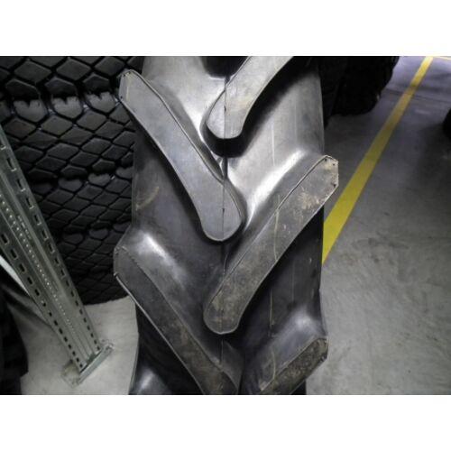 18.4L30 JA-319/10pr 145A6 TT Traktor. kombájn. mg.gumi