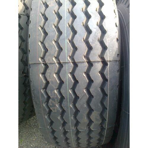 425/65R22.5 Linglong LLA28/20pr 165J Teher gumi
