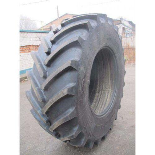 710/70R38 Rosava TR-203 166A8/166B TL Traktor. kombájn. mg.gumi