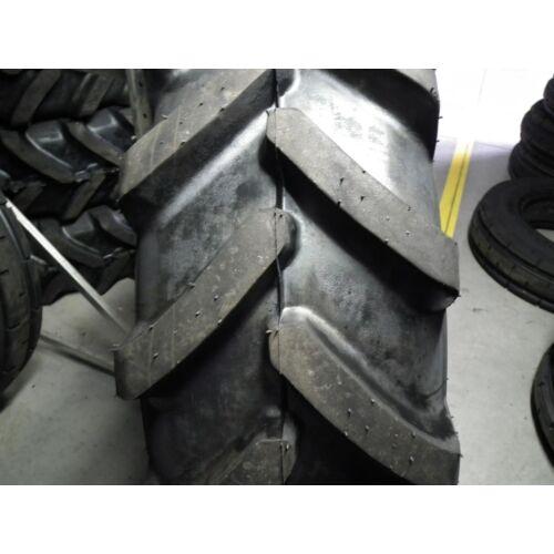 380/70R24 VL-44 125 (A8) TT Traktor. kombájn. mg.gumi