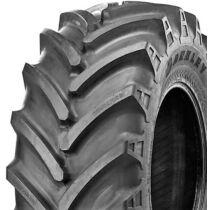 600/70R30 Barkley BLA07 158D TL  Traktor, kombájn, mg. Gumi