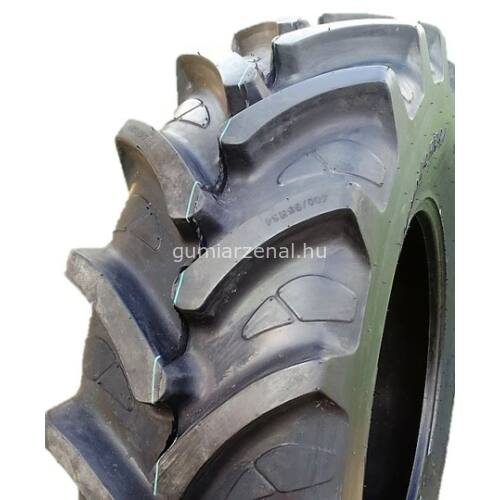 520/85R42 20.8R42 Shandong LL LR861 167A8/164B TL Traktor, kombájn, mg. Gumi