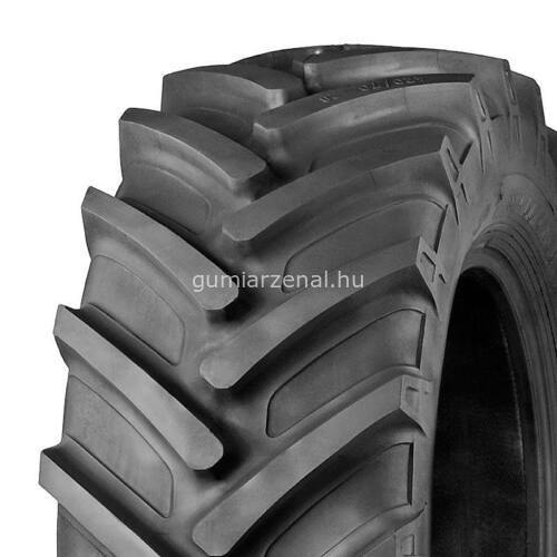 480/70R30 Alliance AS 370 TL 150 A8 / 144 E Traktor. kombájn. mg.gumi