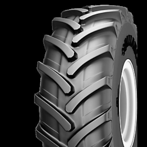 600/65-38 Alliance Forestry 360 TL 166 A2 / 159 A8 Traktor. kombájn. mg.gumi