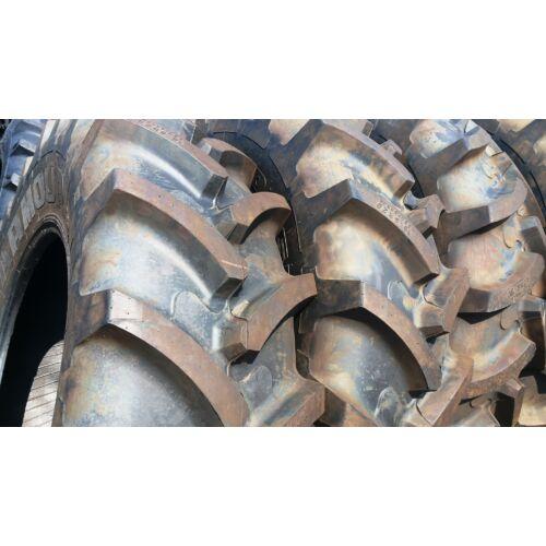 16.9R30 (420/85R30) Armour R-1W 140A8/137B TL Traktor. kombájn. mg.gumi