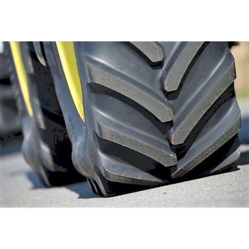 VF800/70R38 BRIDGESTONE VT-TRACTOR TL 184D/181E Traktor, kombájn, mg. gumi