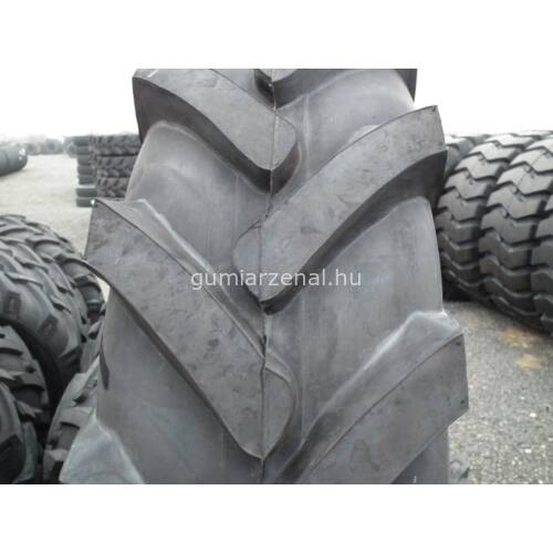 12.4-28 Armour R-1/8pr TT Traktor. kombájn. mg.gumi