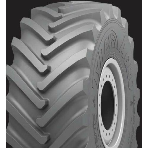 620/75R26 DR-111 (23.1-R-26) 153A8 TT Traktor. kombájn. mg.gumi