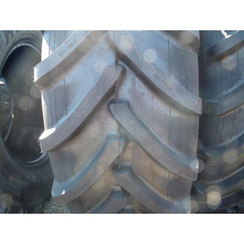 18.4R24 DT-30 139A8/136B TT Traktor. kombájn. mg.gumi