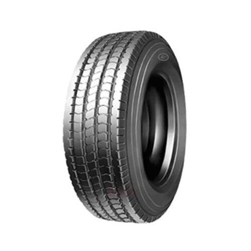10R22.5 Linglong LLF56+/14pr korm.144/142L Teher gumi
